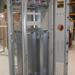 CNC - Blechverarbeitung